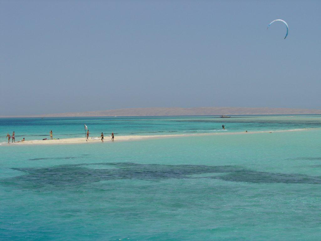 Hurghada – Egypt