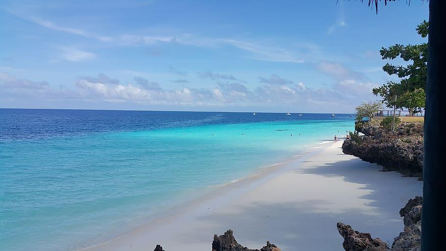 Ilhas Phi Phi/Krabi – Tailândia